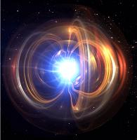 Átomo Cuántico