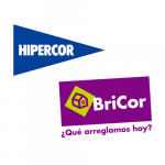 Bricor e HiperCor 1