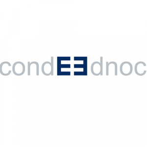 CONDE EDNOC 4