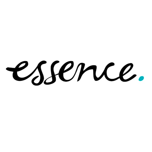 Essence Digital