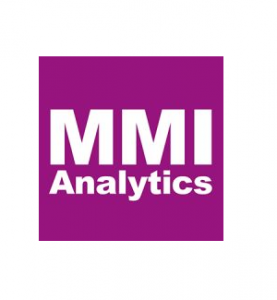 MMI ANALYTICS 2