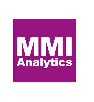 MMI ANALYTICS