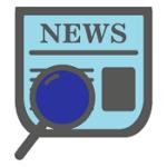Noticias Frescas y Clasificadas