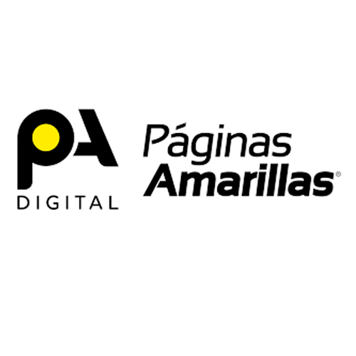 PA Digital - Páginas Amarillas