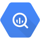 SAP y Connector for G Suite 1